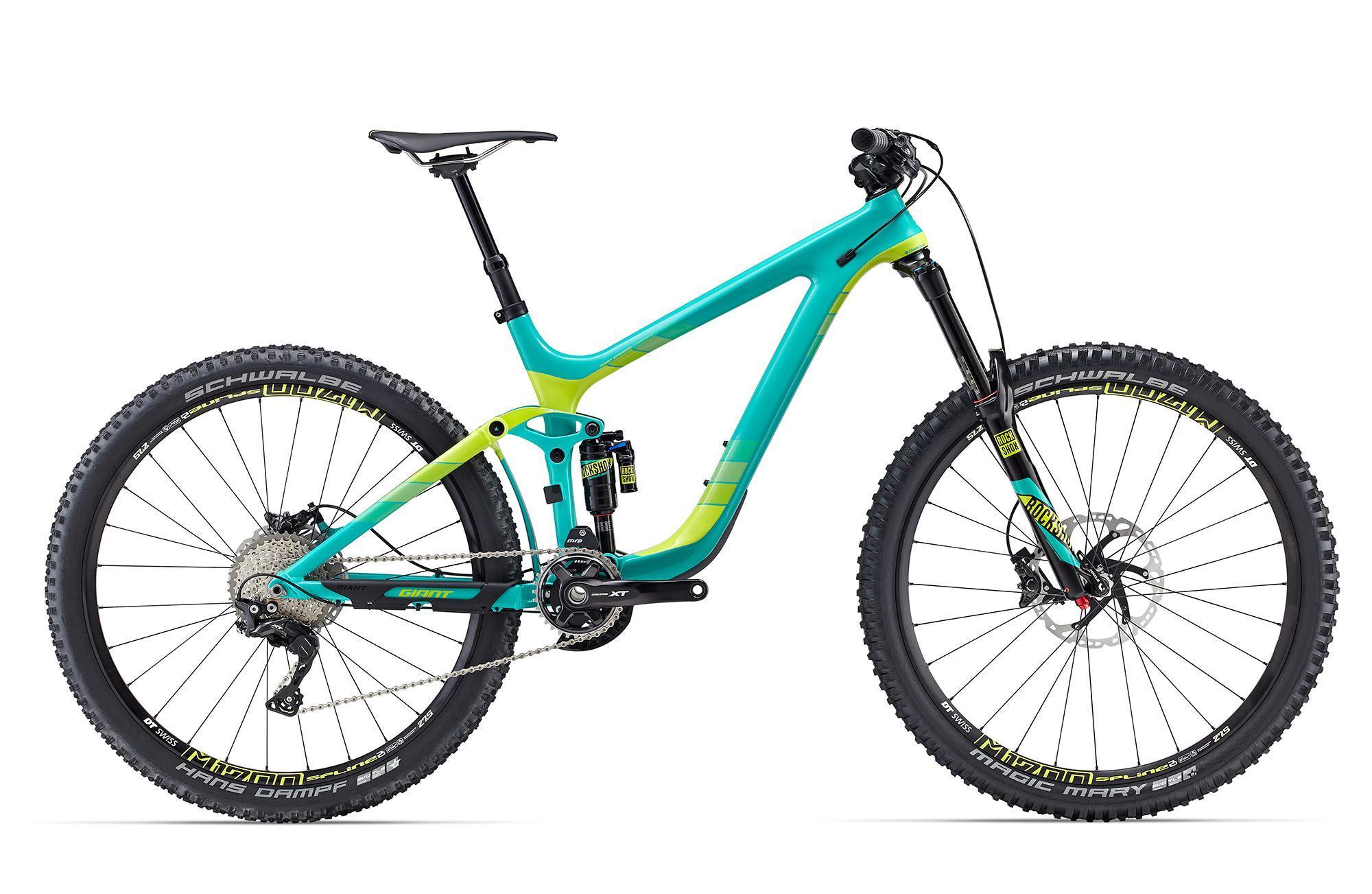 GIANT Bikes Reign-Advanced-275-1-Green