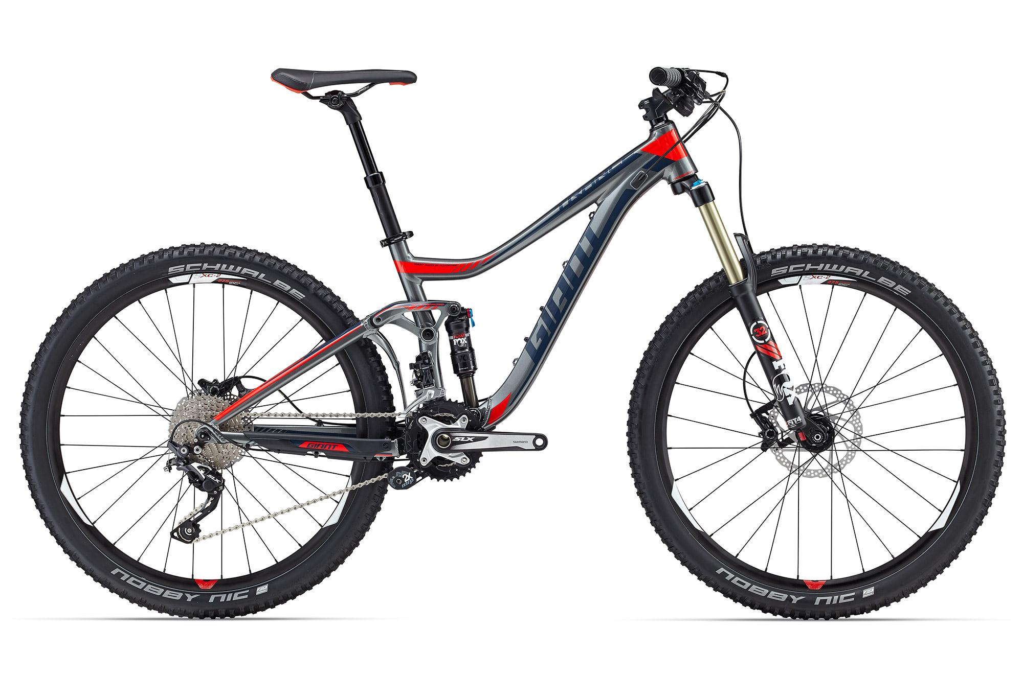 GIANT Bikes Trance-275-2-Charcoal