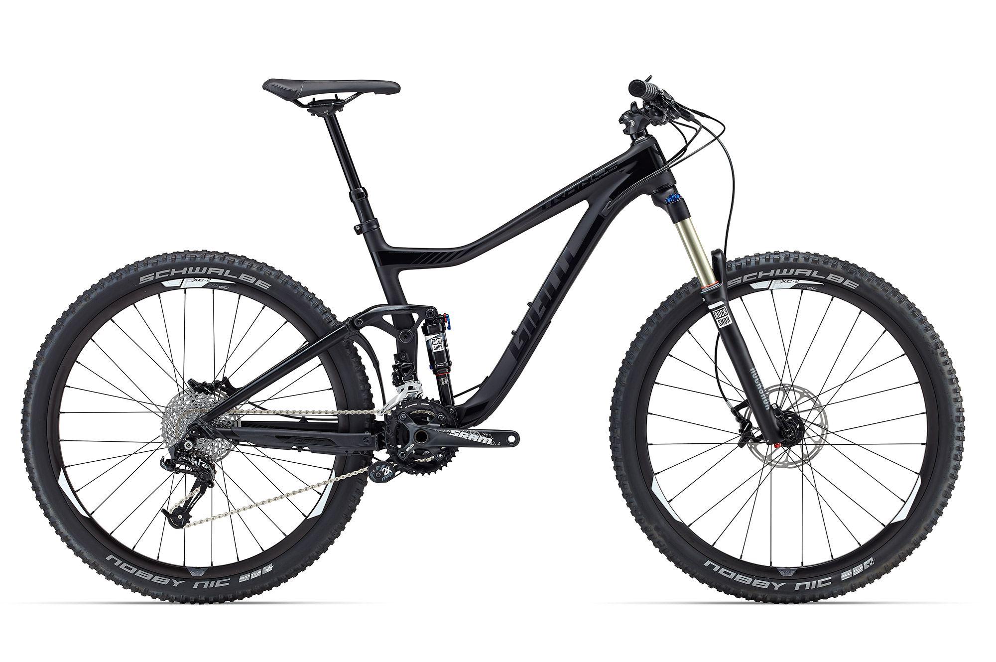 GIANT Bikes Trance-Advanced-275-2-Comp