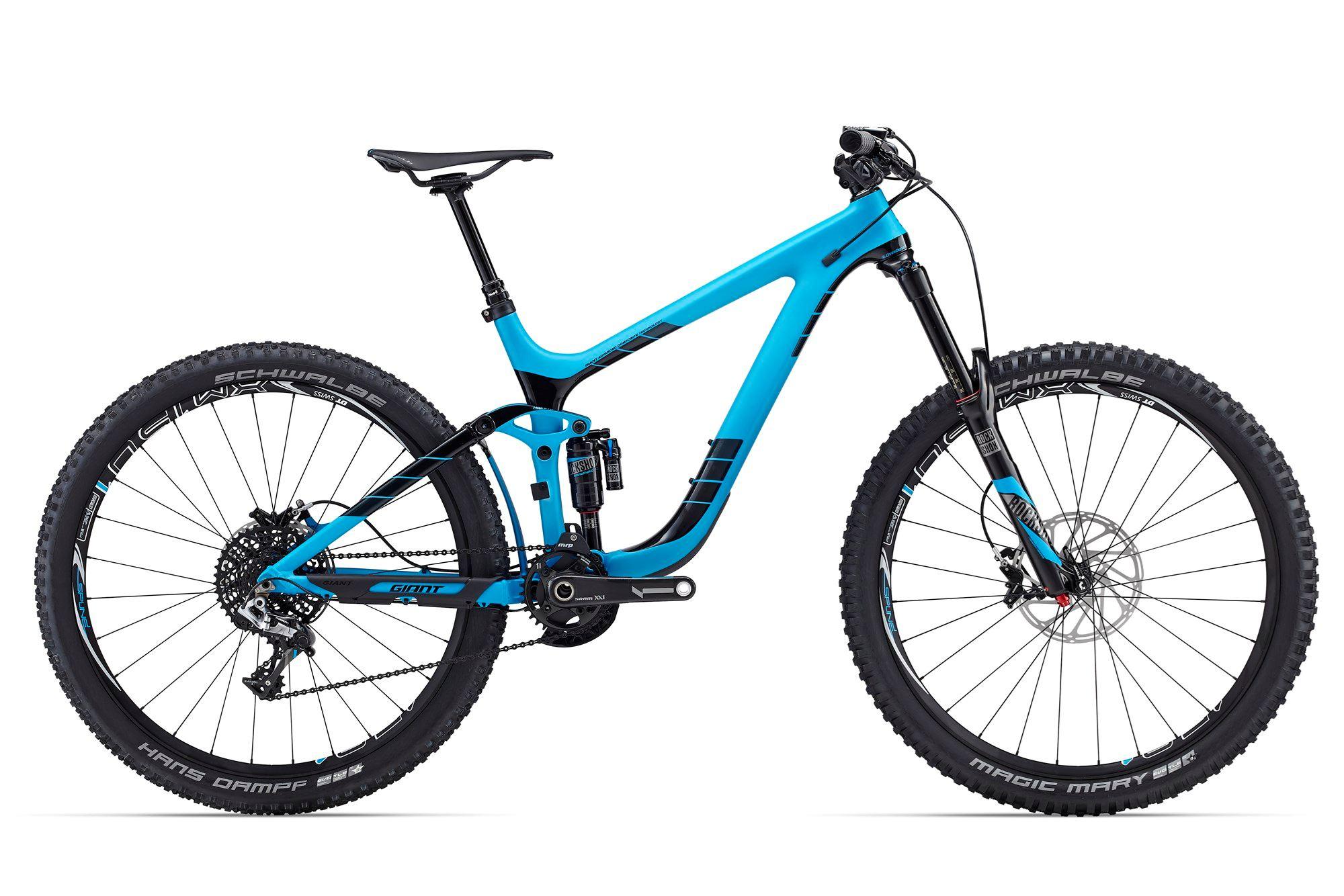 GIANT Bikes Reign%20Advanced%200
