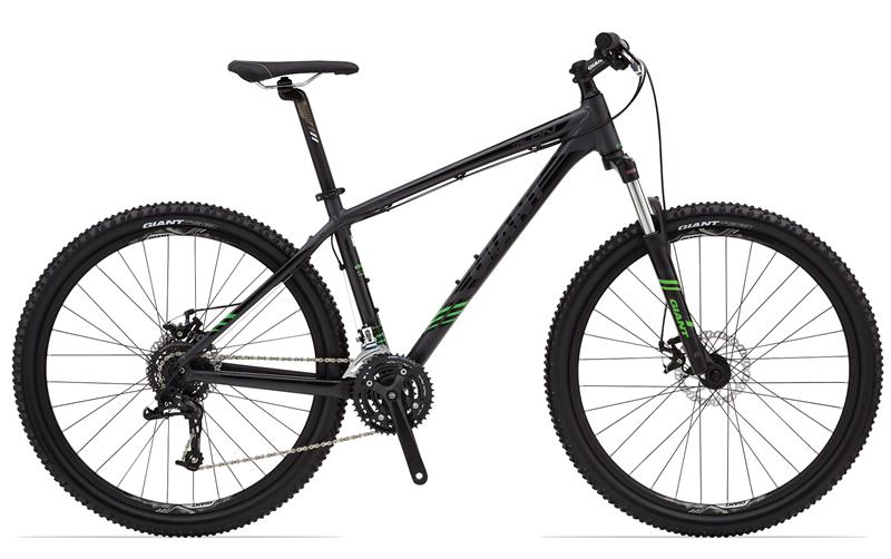 Opinions On Cheap Entry Level Mountain Bikes Calling All Bike
