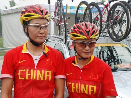 安庆最贵的自行车