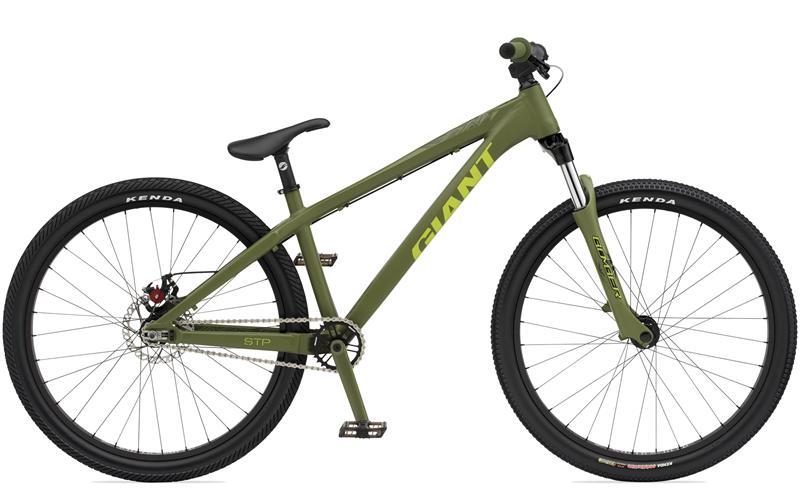 ... willst! bei finest-bikes in Starnberg bei München oder online kaufen