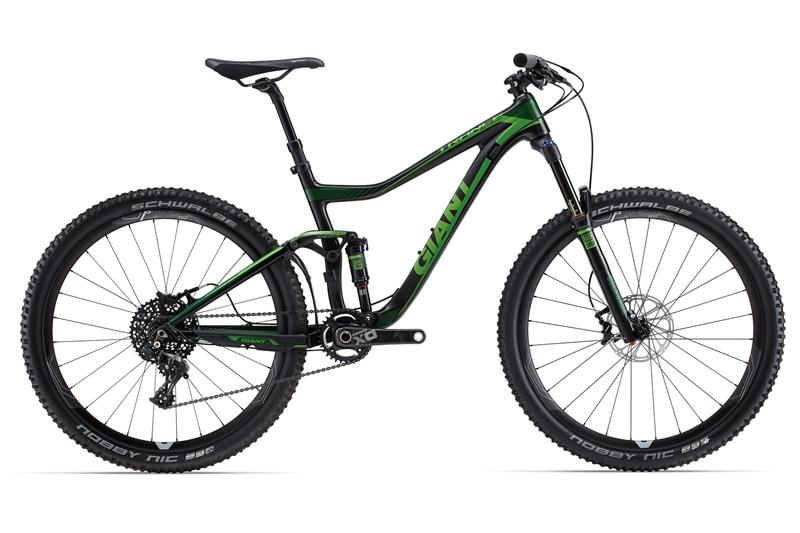 GIANT Bikes Trance%20Advanced%2027.5%201