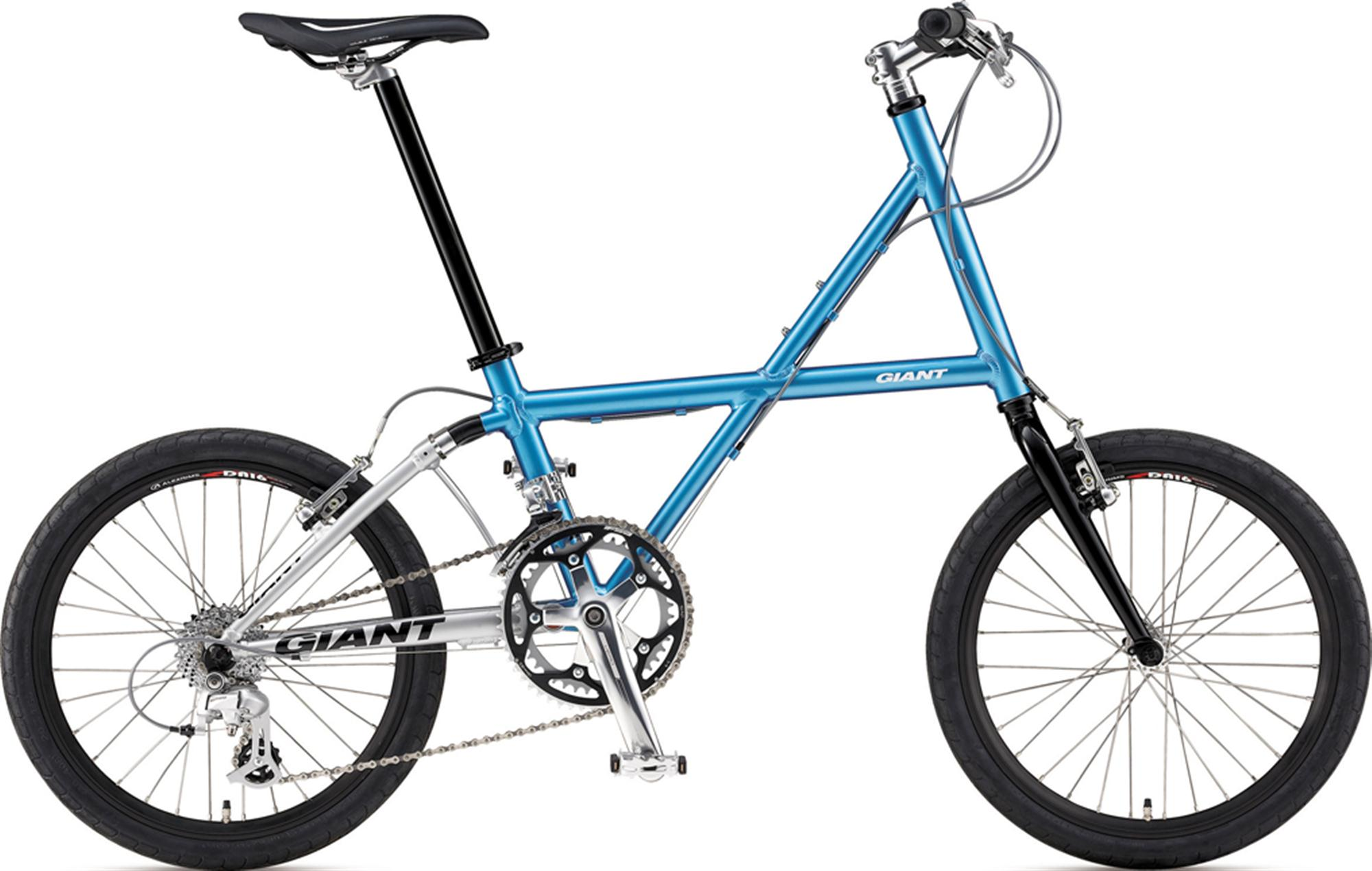 Escape Mini RS (2011) - Bikes | Giant Bicycles | International