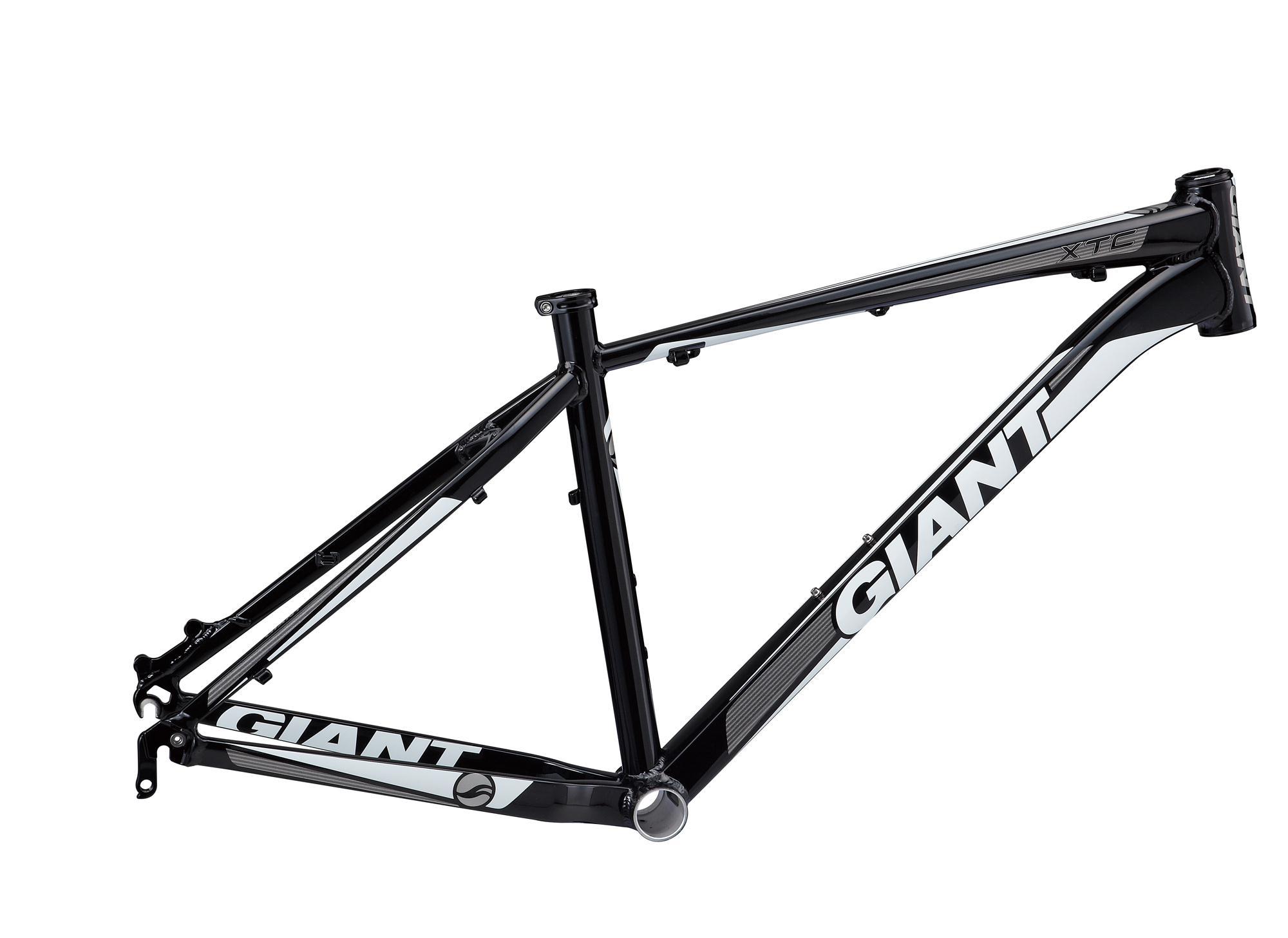 giant xtc fr frame price - Bike Forums