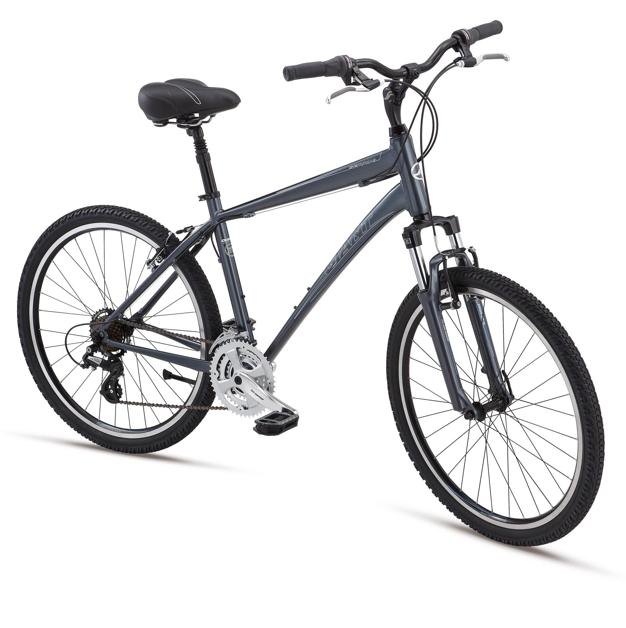 Bikes Giant Sedona SEDONA
