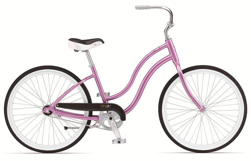 http://www.giant-bicycles.com/_generated/_generated_in/bikes/models/images/800/2013/Simple_Single_W_pink.jpg