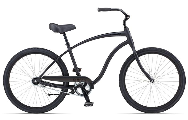 http://www.giant-bicycles.com/_generated/_generated_in/bikes/models/images/800/2013/Simple_Single_black.jpg