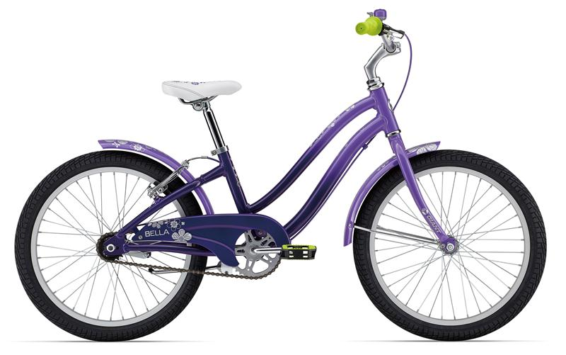http://www.giant-bicycles.com/_generated/_generated_in/bikes/models/images/800/2014/Bella_purple.jpg