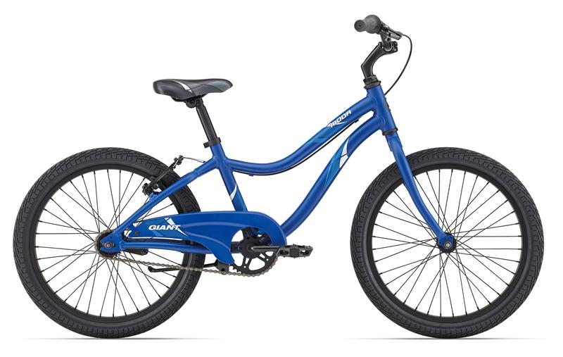 http://www.giant-bicycles.com/_generated/_generated_in/bikes/models/images/800/2014/Moda_blue.jpg