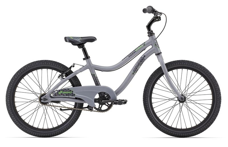 http://www.giant-bicycles.com/_generated/_generated_in/bikes/models/images/800/2014/Moda_grey.jpg