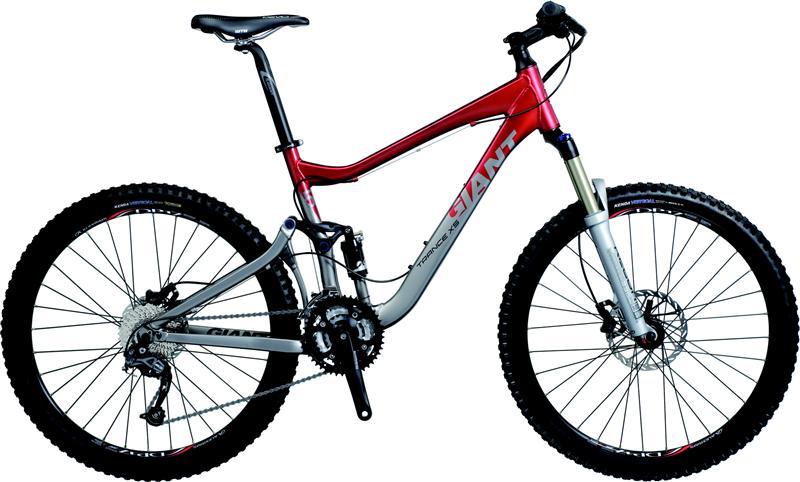 single speed sykkel norge Leirvik
