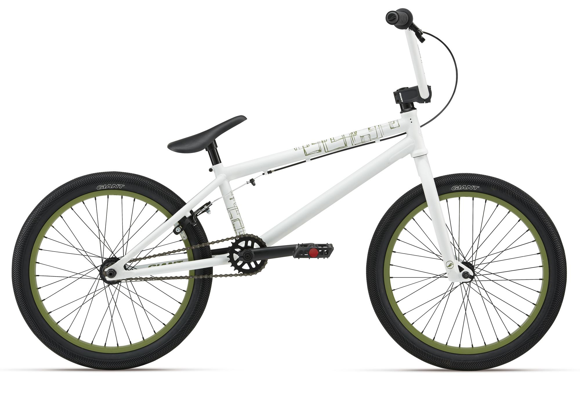 http://www.giant-bicycles.com/_generated/_generated_ru/bikes/models/images/2000/2012/Method_02_white.jpg