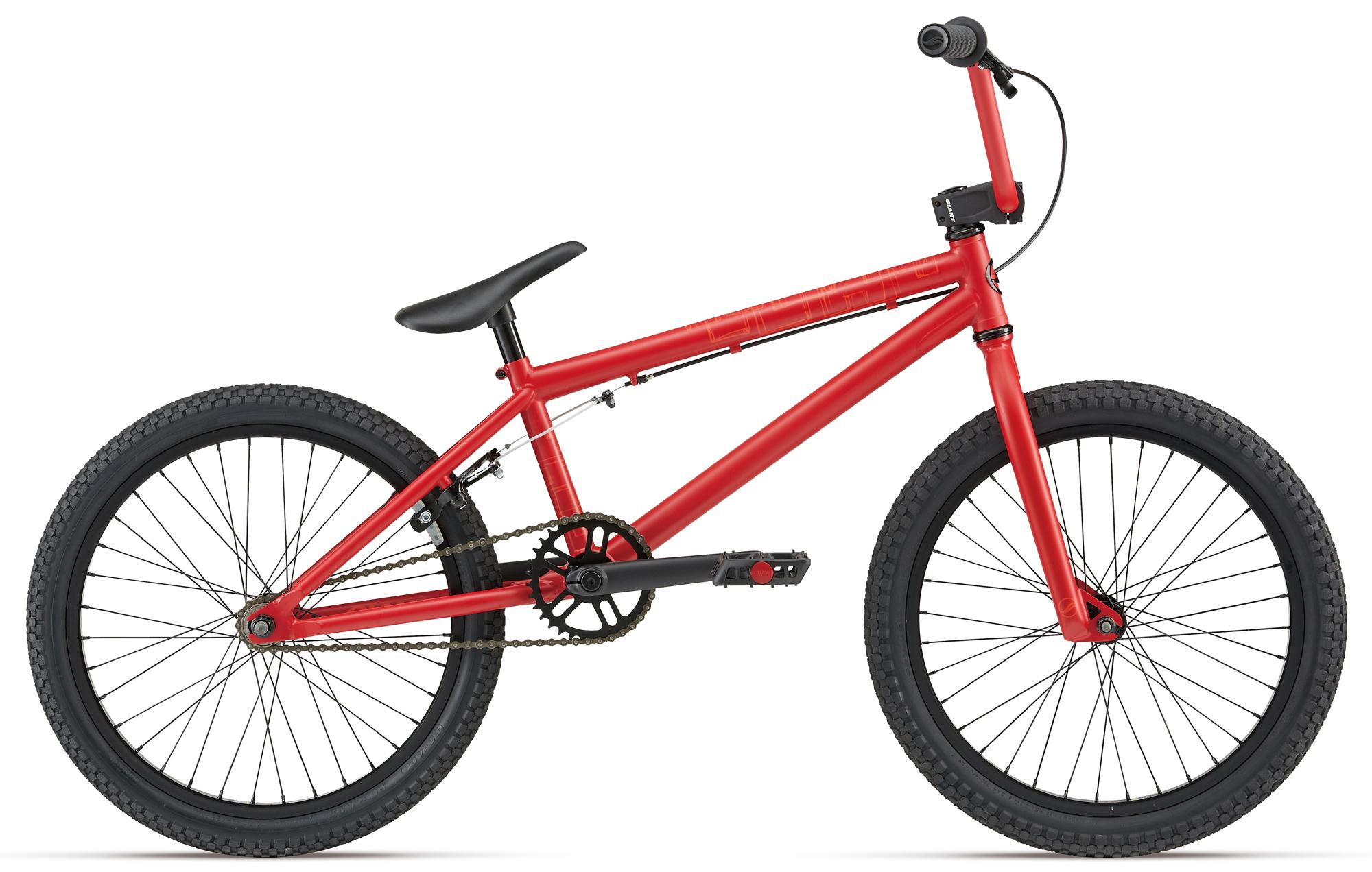 http://www.giant-bicycles.com/_generated/_generated_ru/bikes/models/images/2000/2012/Method_03_red.jpg