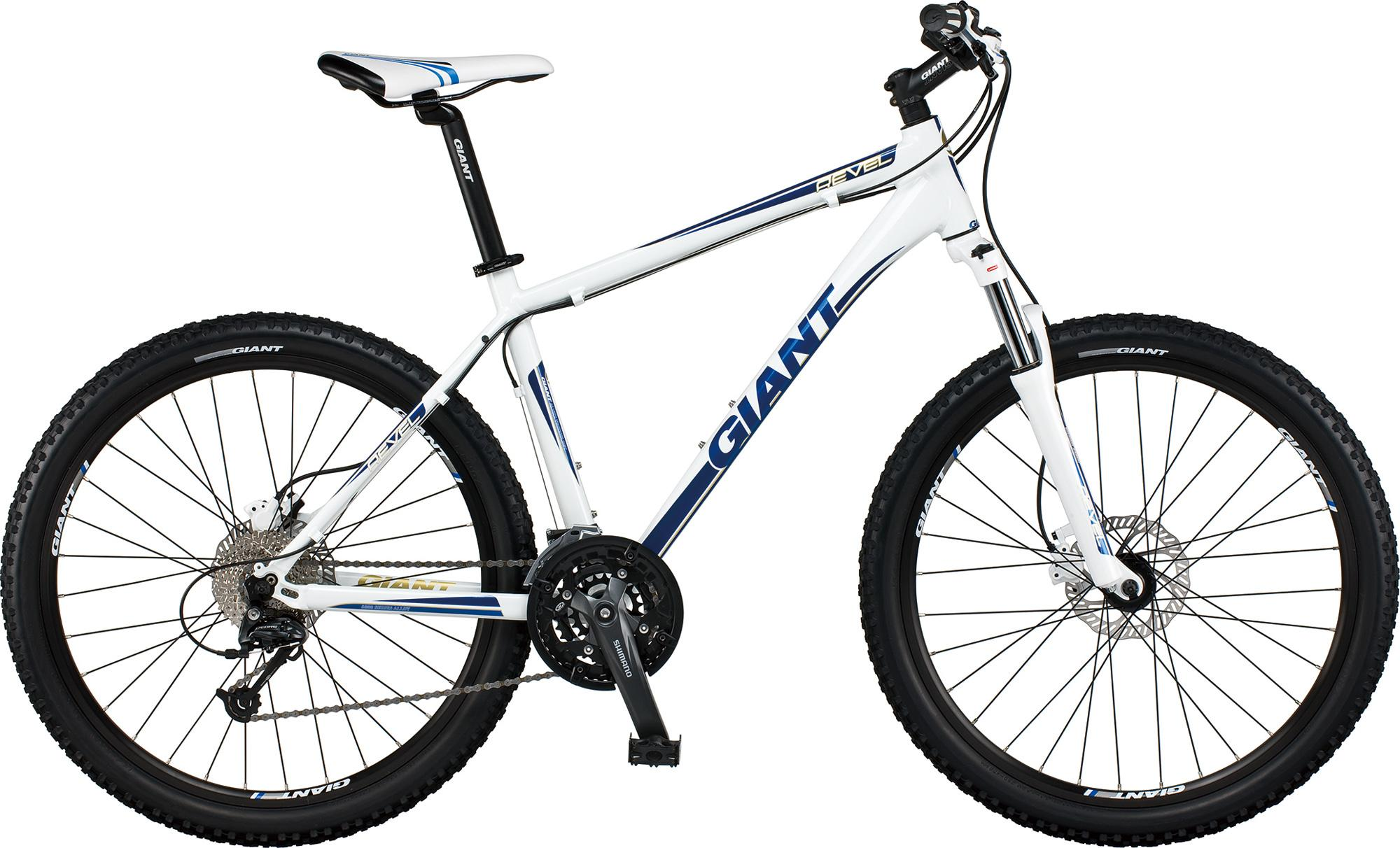 http://www.giant-bicycles.com/_generated/_generated_ru/bikes/models/images/2000/2012/Revel-0-Disc-WhiteBlue.jpg
