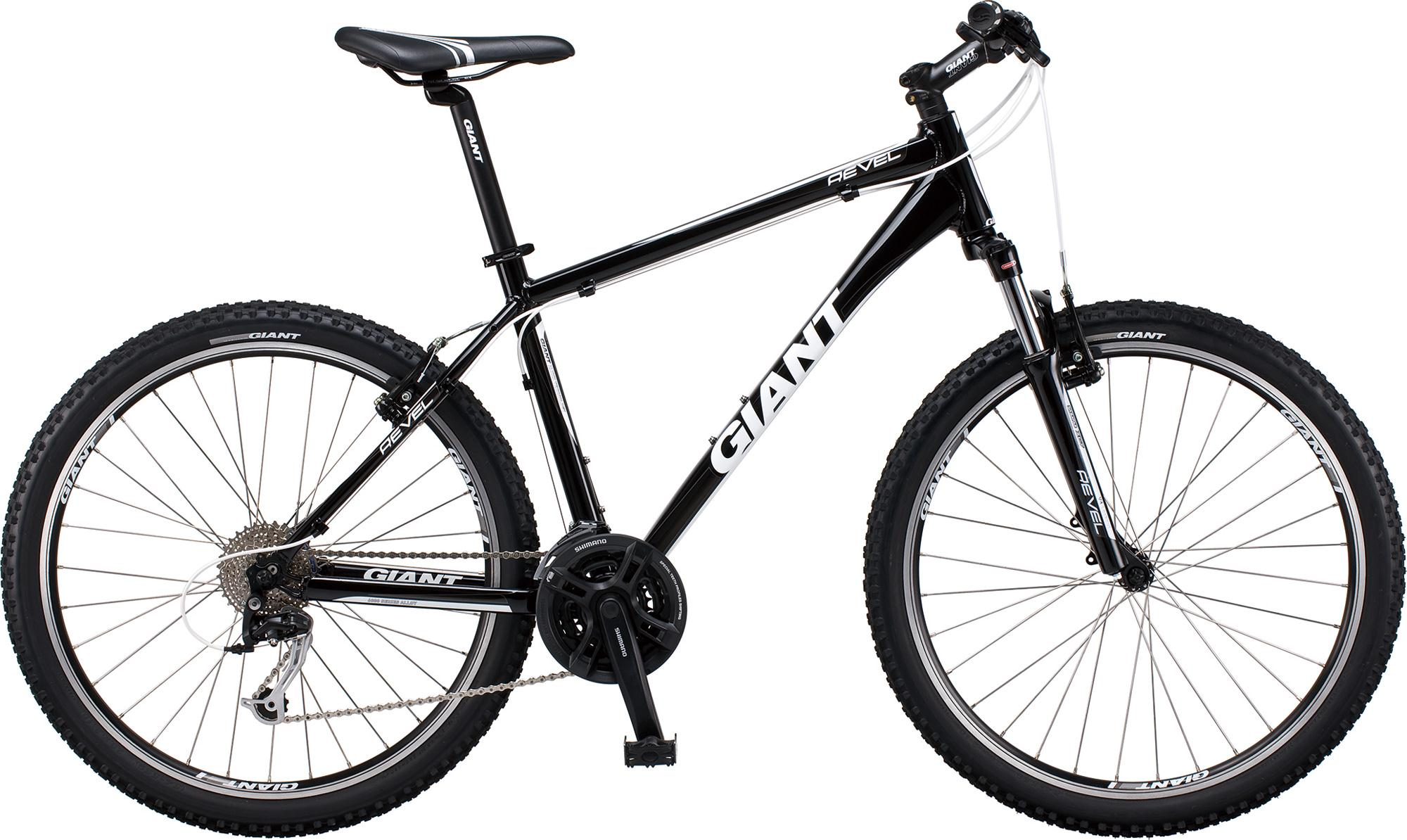 http://www.giant-bicycles.com/_generated/_generated_ru/bikes/models/images/2000/2012/Revel-2.jpg