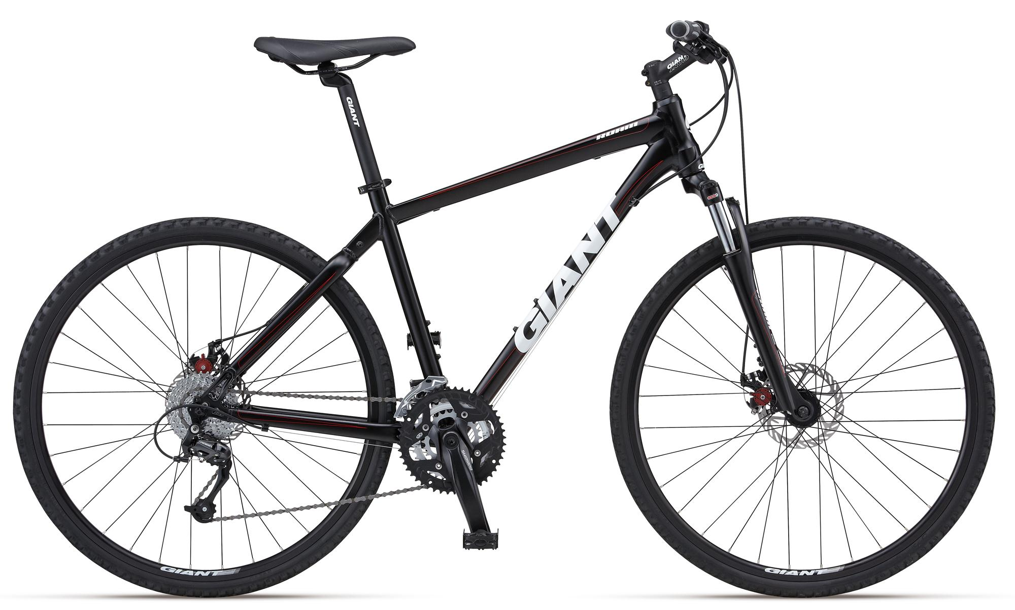 http://www.giant-bicycles.com/_generated/_generated_ru/bikes/models/images/2000/2012/Roam_1_black.jpg