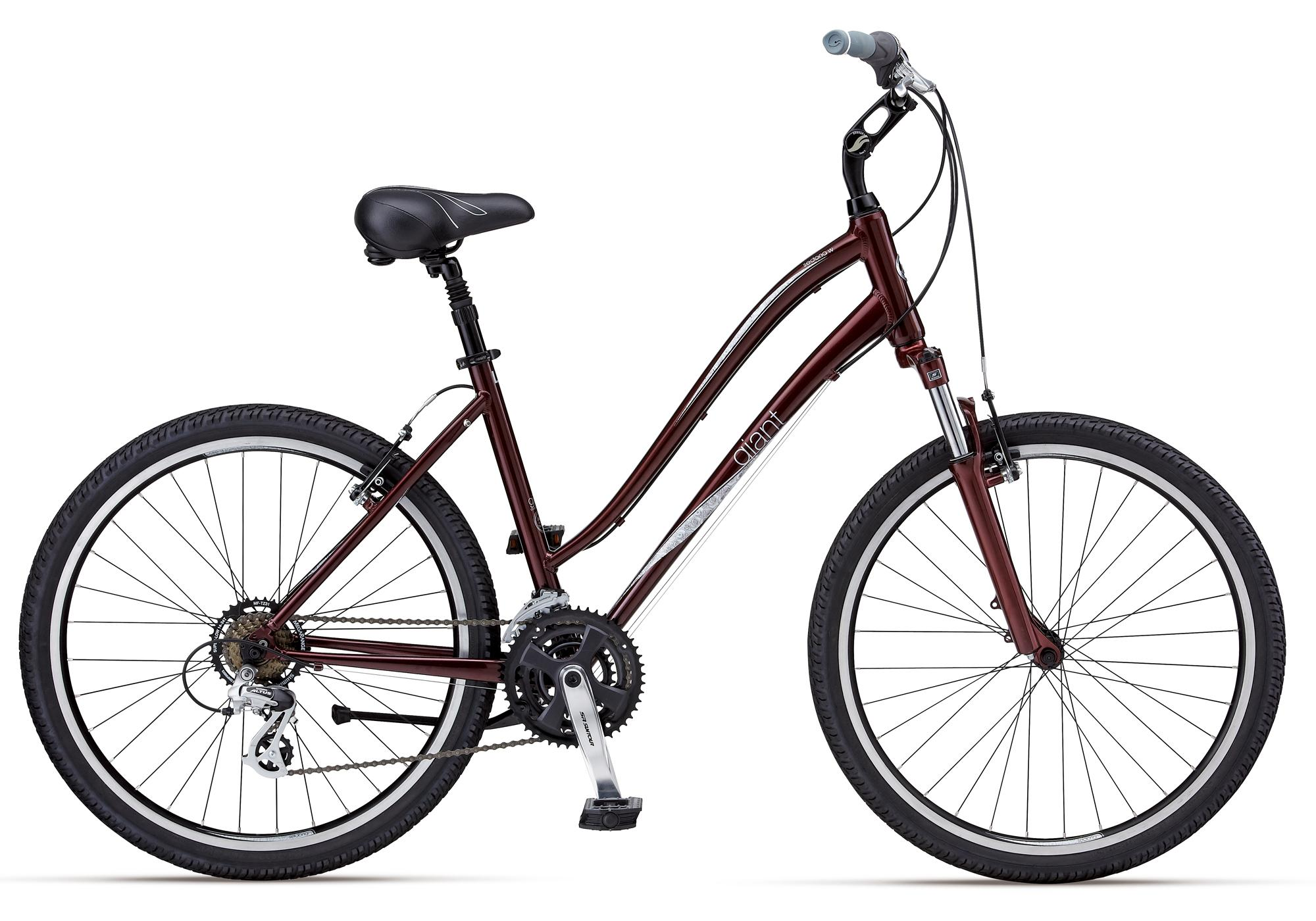http://www.giant-bicycles.com/_generated/_generated_ru/bikes/models/images/2000/2012/Sedona_W_red.jpg