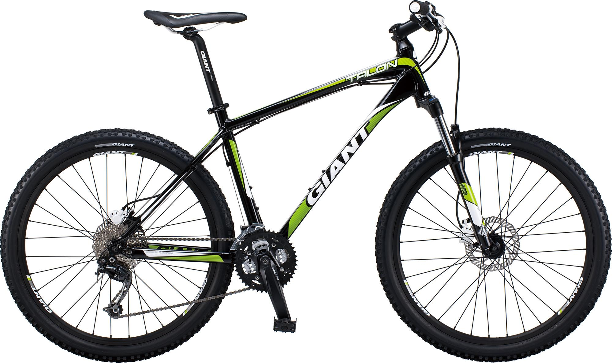 http://www.giant-bicycles.com/_generated/_generated_ru/bikes/models/images/2000/2012/Talon-2-BlkGreen.jpg