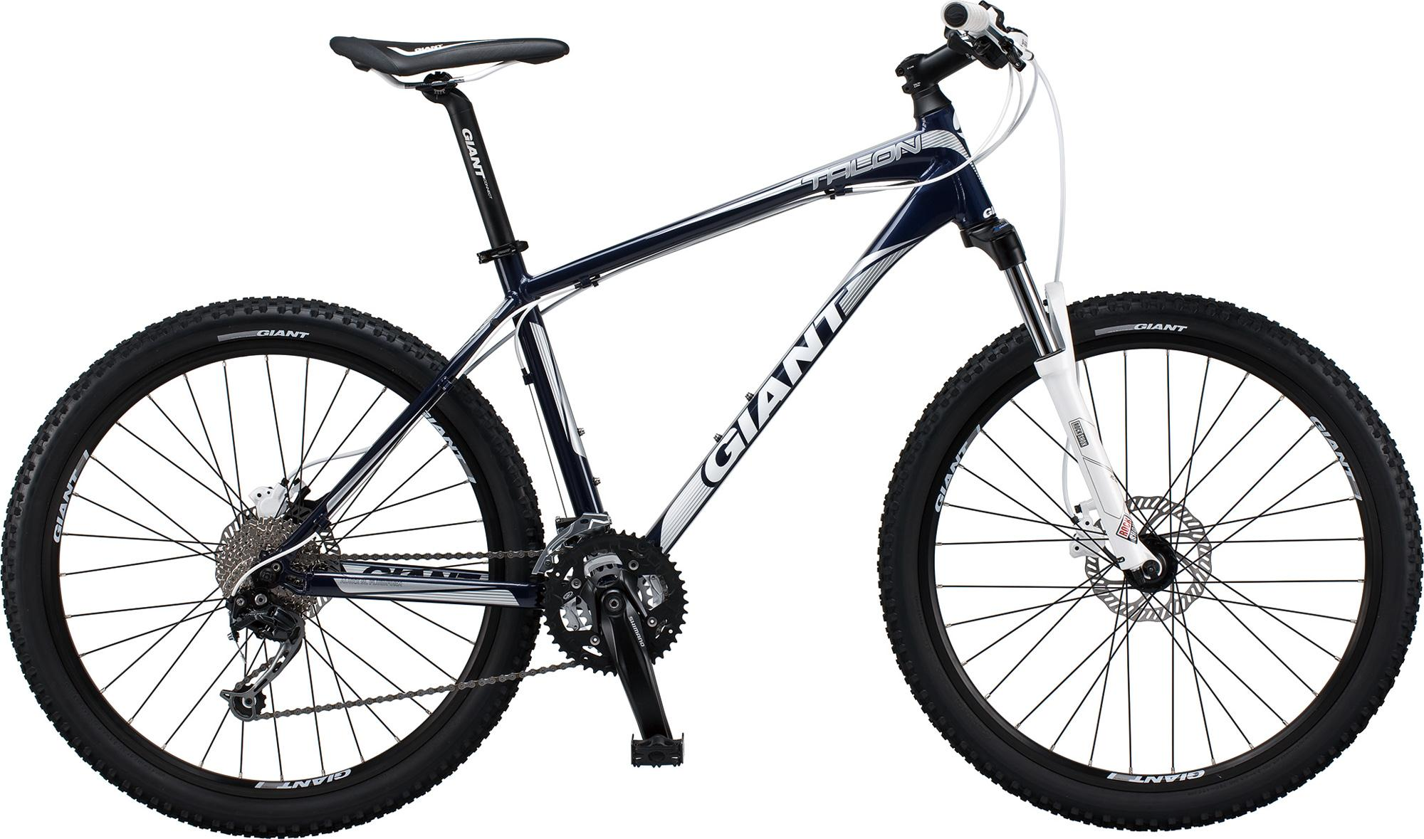 http://www.giant-bicycles.com/_generated/_generated_ru/bikes/models/images/2000/2012/Talon-2-NavyBlue.jpg