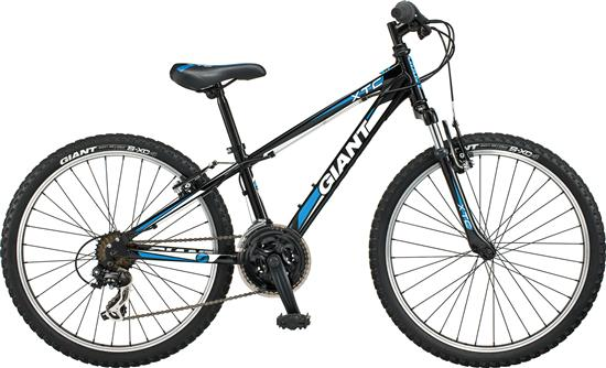http://www.giant-bicycles.com/_generated/_generated_ru/bikes/models/images/550/2012/2000-XtC-Jr-2-24.jpg