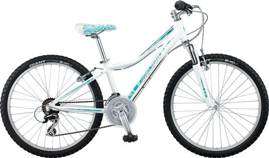 http://www.giant-bicycles.com/_generated/_generated_ru/bikes/models/images/550/2012/Areva-1-24.jpg