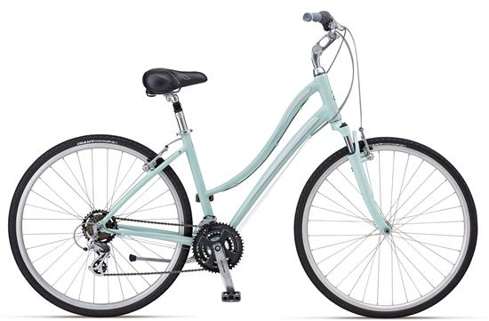http://www.giant-bicycles.com/_generated/_generated_ru/bikes/models/images/550/2012/Cypress_W_green.jpg