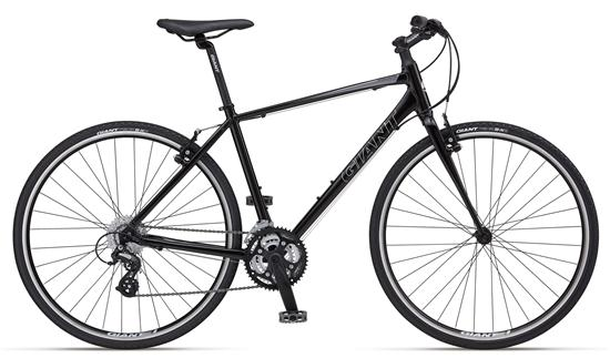 http://www.giant-bicycles.com/_generated/_generated_ru/bikes/models/images/550/2012/Escape_2.jpg
