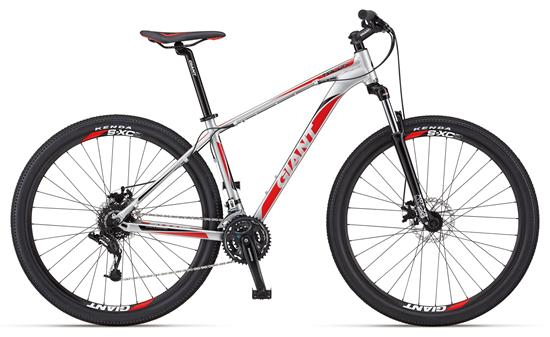 http://www.giant-bicycles.com/_generated/_generated_ru/bikes/models/images/550/2012/Talon_29er_1.jpg