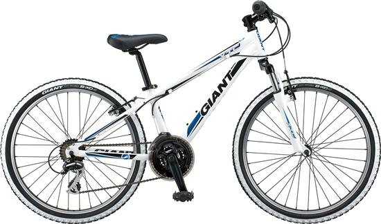 http://www.giant-bicycles.com/_generated/_generated_ru/bikes/models/images/550/2012/XTC-Jr-1-24.jpg