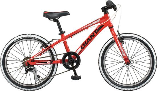 http://www.giant-bicycles.com/_generated/_generated_ru/bikes/models/images/550/2012/XTC-Jr-Lite-20.jpg