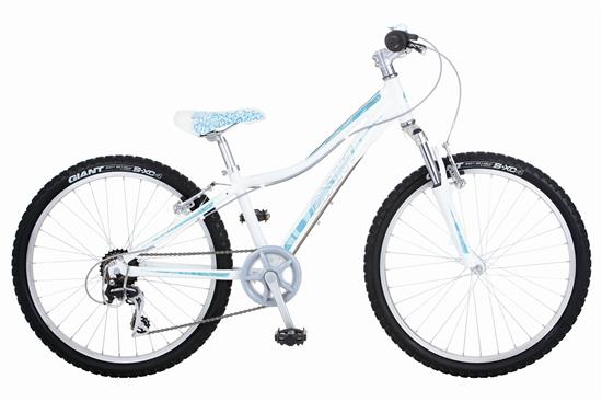 http://www.giant-bicycles.com/_generated/_generated_ru/bikes/models/images/550/2012/areva_2_24_white%20copy.jpg