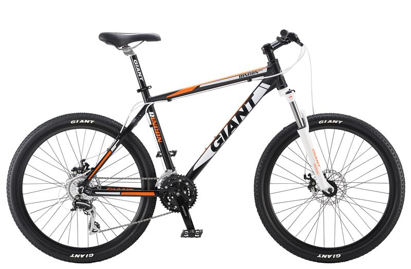 http://www.giant-bicycles.com/_generated/_generated_ru/bikes/models/images/800/2013/MY13%20RINCON%20DISC%20A.jpg