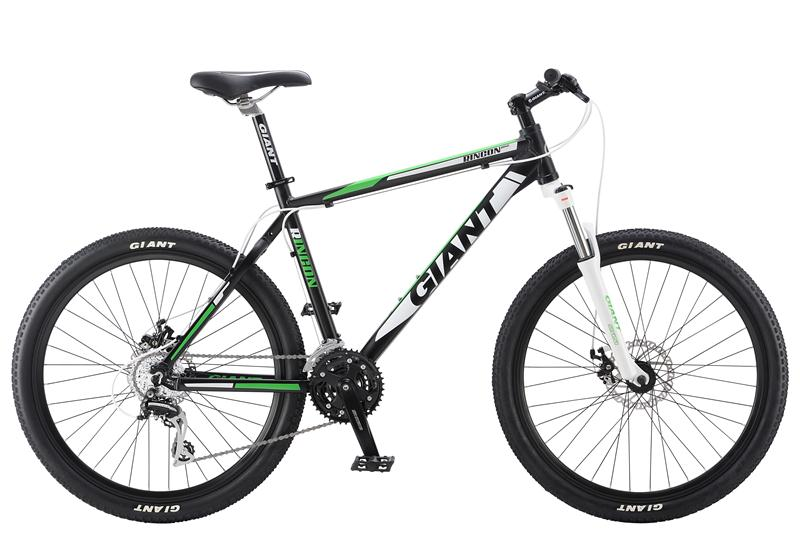 http://www.giant-bicycles.com/_generated/_generated_ru/bikes/models/images/800/2013/MY13%20RINCON%20DISC%20B.jpg