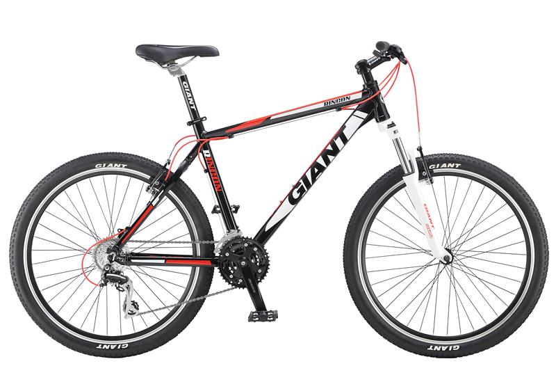 http://www.giant-bicycles.com/_generated/_generated_ru/bikes/models/images/800/2013/MY13%20RINCON%20V%20A.jpg