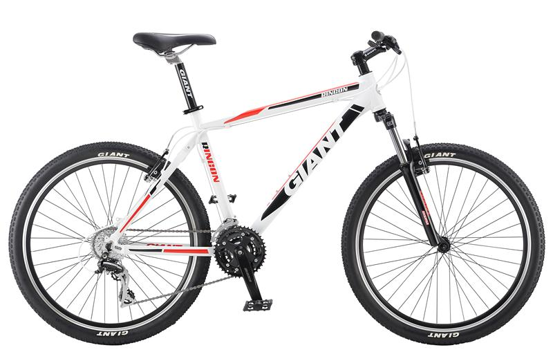 http://www.giant-bicycles.com/_generated/_generated_ru/bikes/models/images/800/2013/MY13%20RINCON%20V%20B.JPG