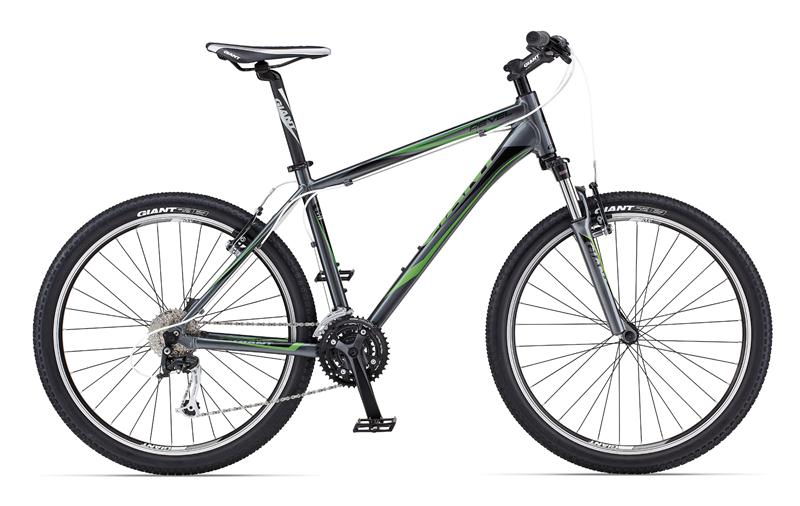 http://www.giant-bicycles.com/_generated/_generated_ru/bikes/models/images/800/2013/Revel_2.jpg