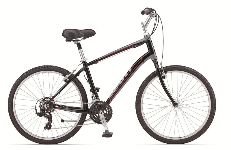 http://www.giant-bicycles.com/_generated/_generated_ru/bikes/models/images/800/2013/Sedona_black_GU,%20GV.jpg