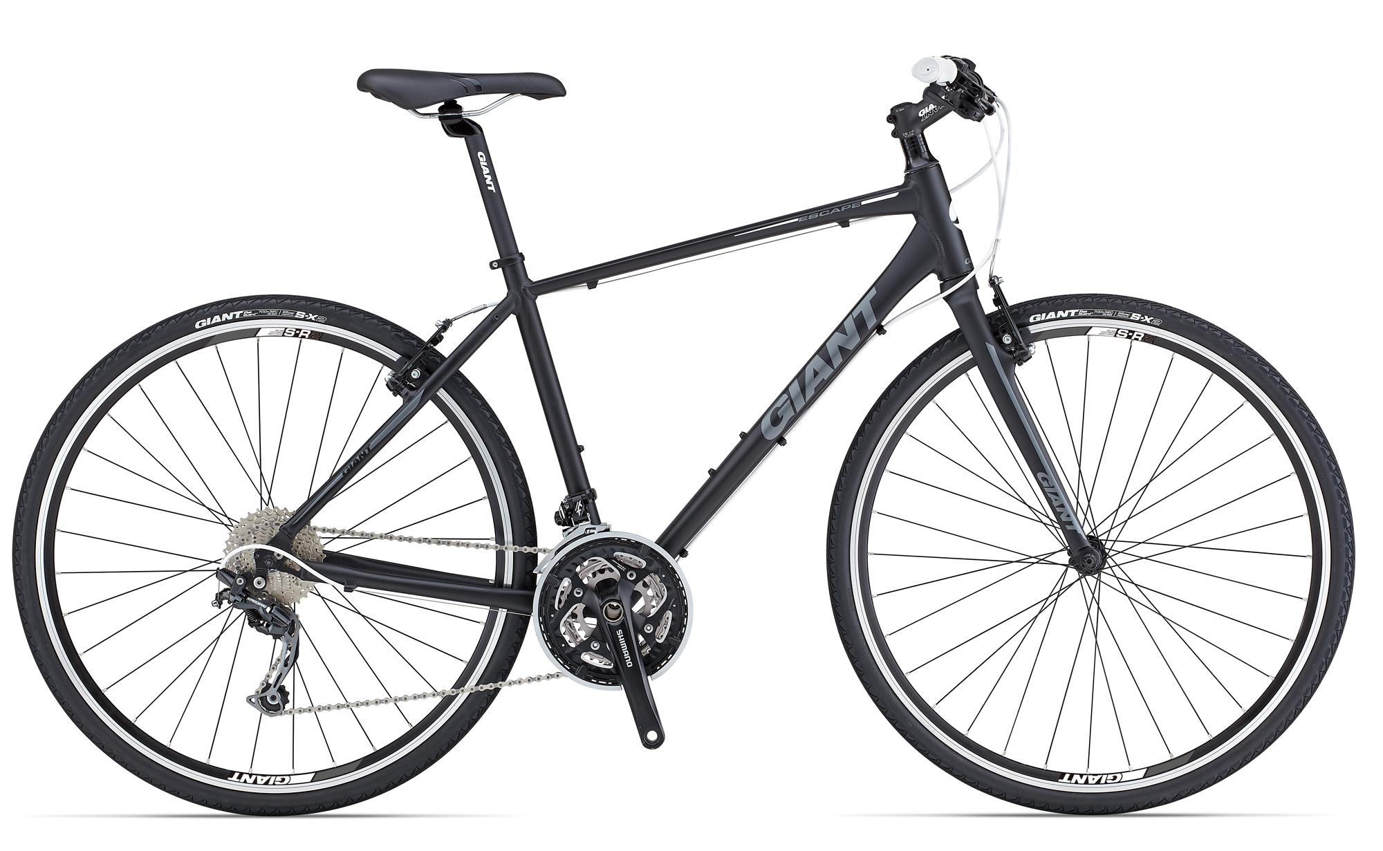 http://www.giant-bicycles.com/_generated/_generated_ua/bikes/models/images/2000/2013/Escape%200.jpg