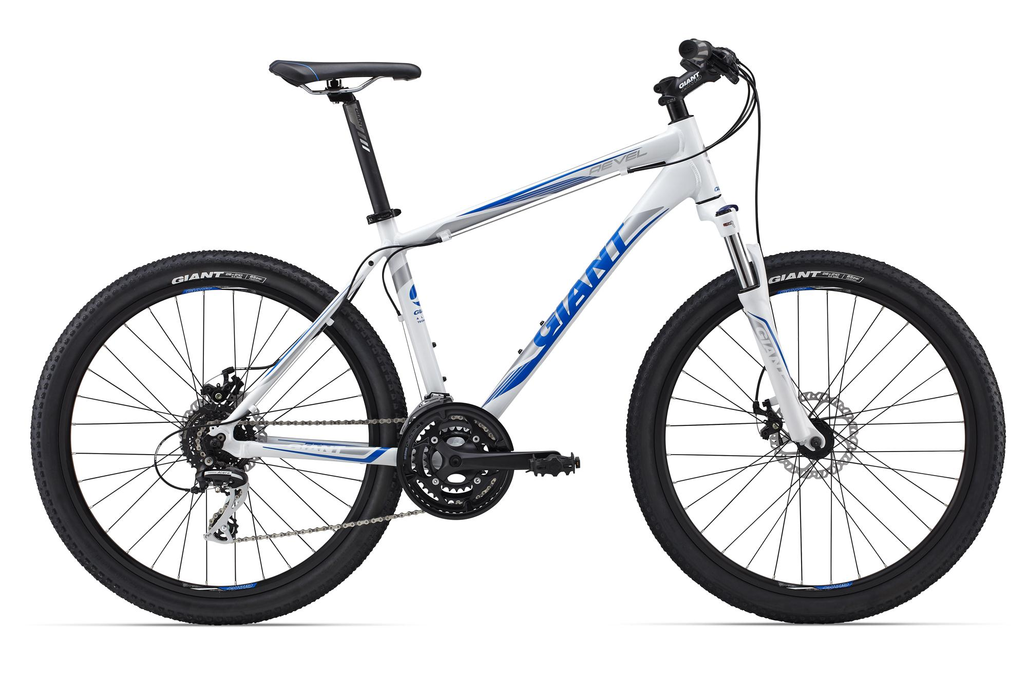 http://www.giant-bicycles.com/_generated/_generated_ua/bikes/models/images/2000/2015/Revel_%201_White.jpg