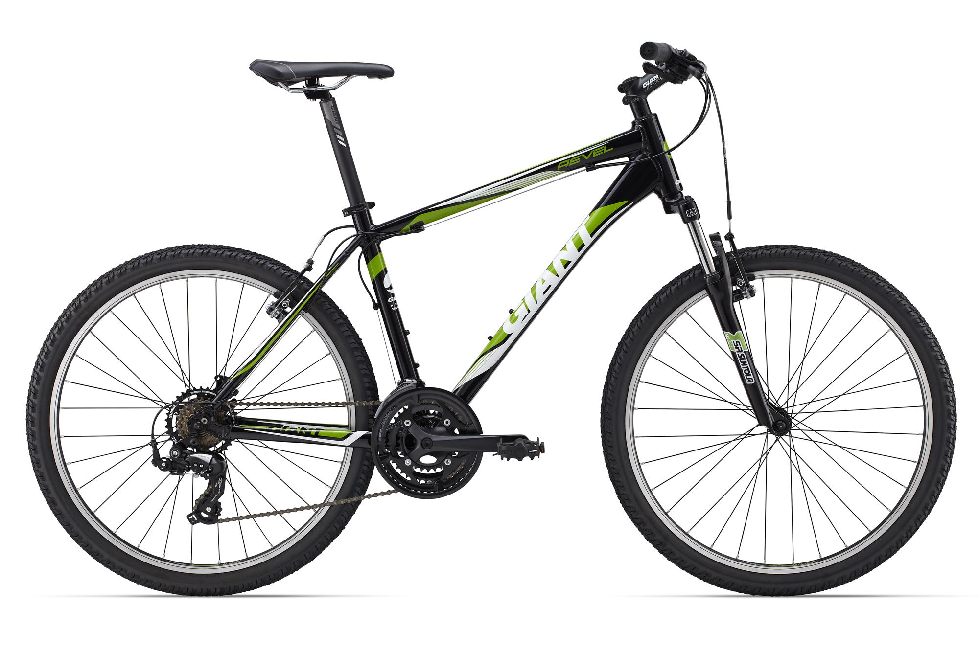 http://www.giant-bicycles.com/_generated/_generated_ua/bikes/models/images/2000/2015/Revel_3_Black-Green.jpg
