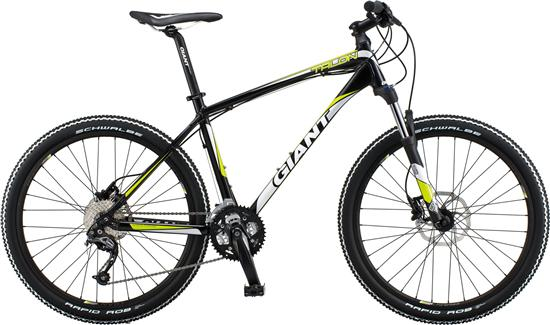 http://www.giant-bicycles.com/_generated/_generated_ua/bikes/models/images/550/2012/Talon-1-SatinBlk.jpg