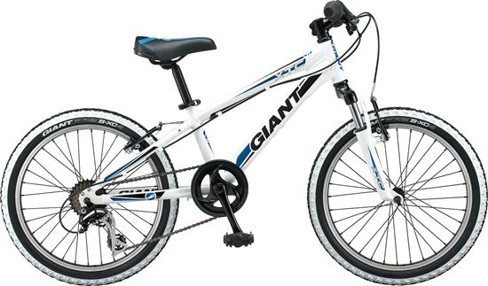 http://www.giant-bicycles.com/_generated/_generated_ua/bikes/models/images/550/2012/XTC-Jr-1-20.jpg