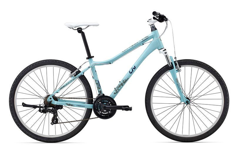 http://www.giant-bicycles.com/_generated/_generated_ua/bikes/models/images/800/2015/Enchant_2_Light_Blue.jpg