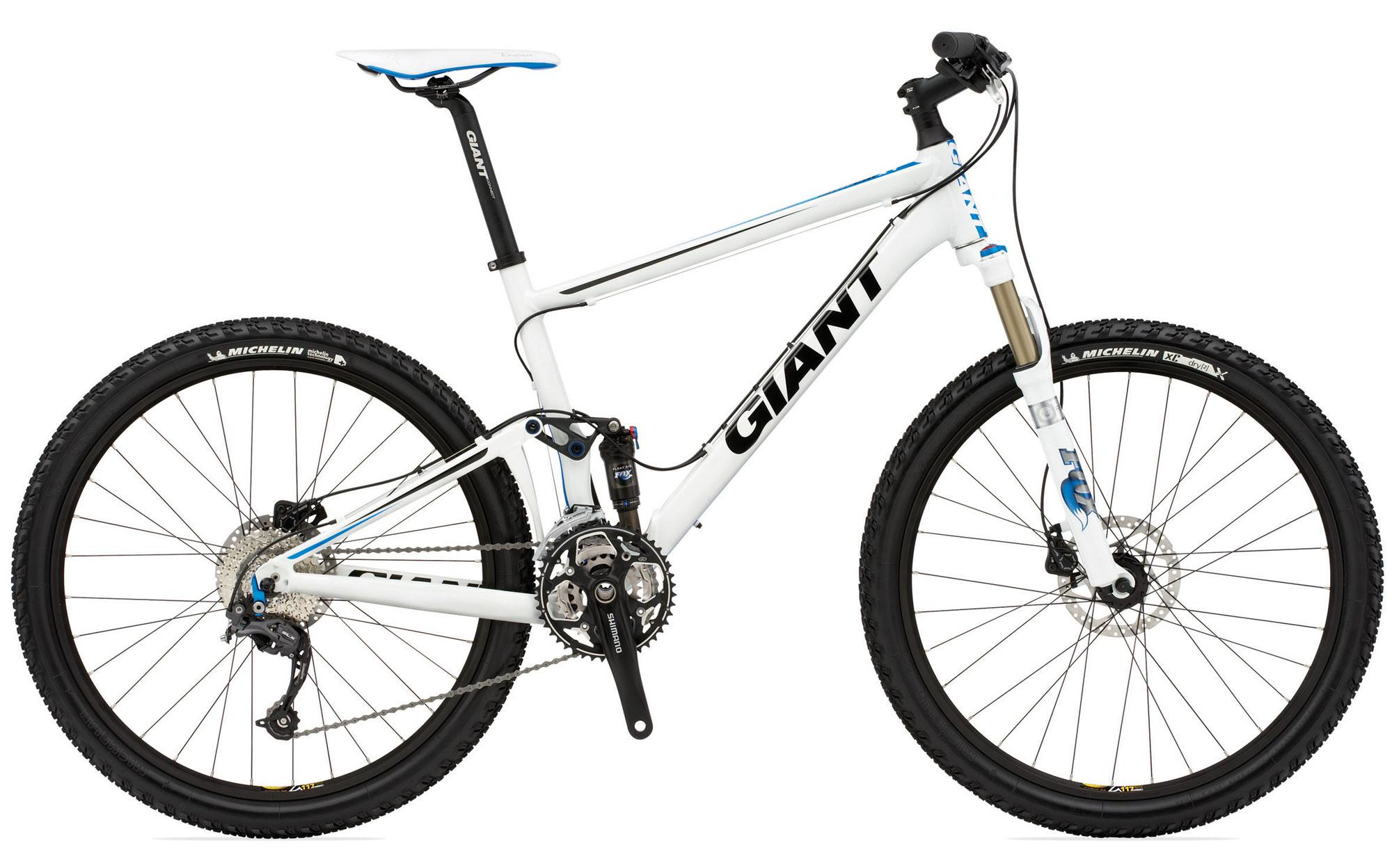 http://www.giant-bicycles.com/_generated/_generated_uk/bikes/models/images/2000/2010/Anthem_X_4_white_GE_GA.jpg