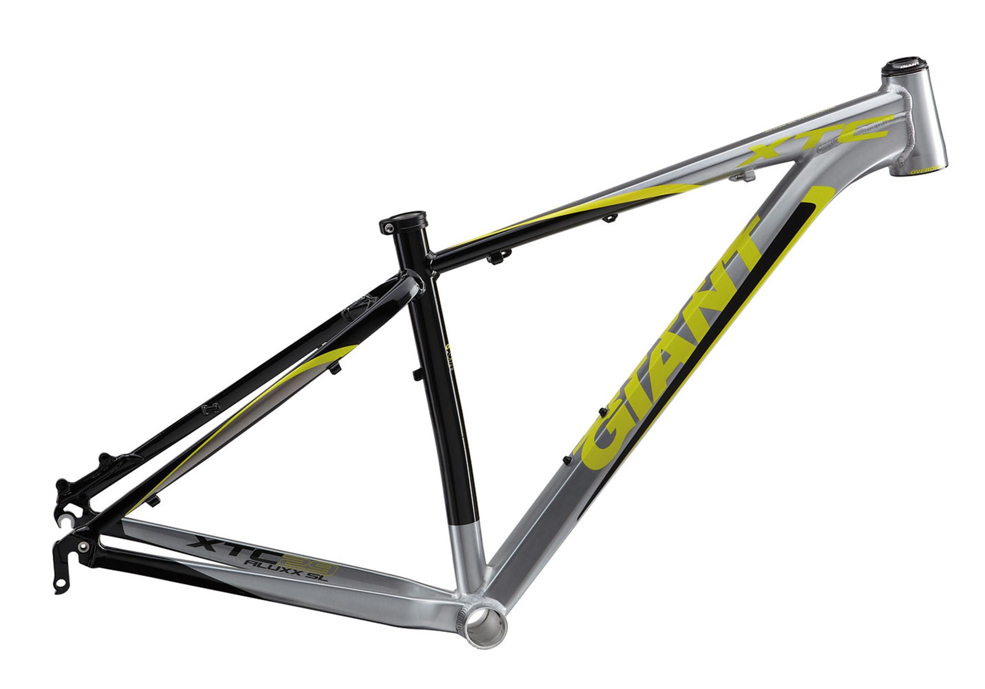 https://www.giant-bicycles.com/_generated/_generated_uk/bikes/models/images/2000/2013/2013_GIANT_XTC_29ER_FRAMESET.jpg