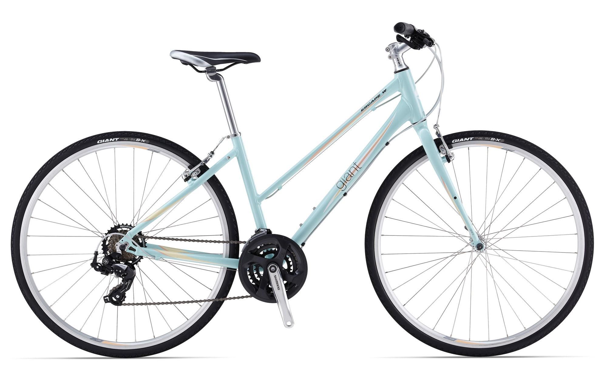 http://www.giant-bicycles.com/_generated/_generated_uk/bikes/models/images/2000/2014/2014_Liv_giant_escape_3_w_mint.jpg