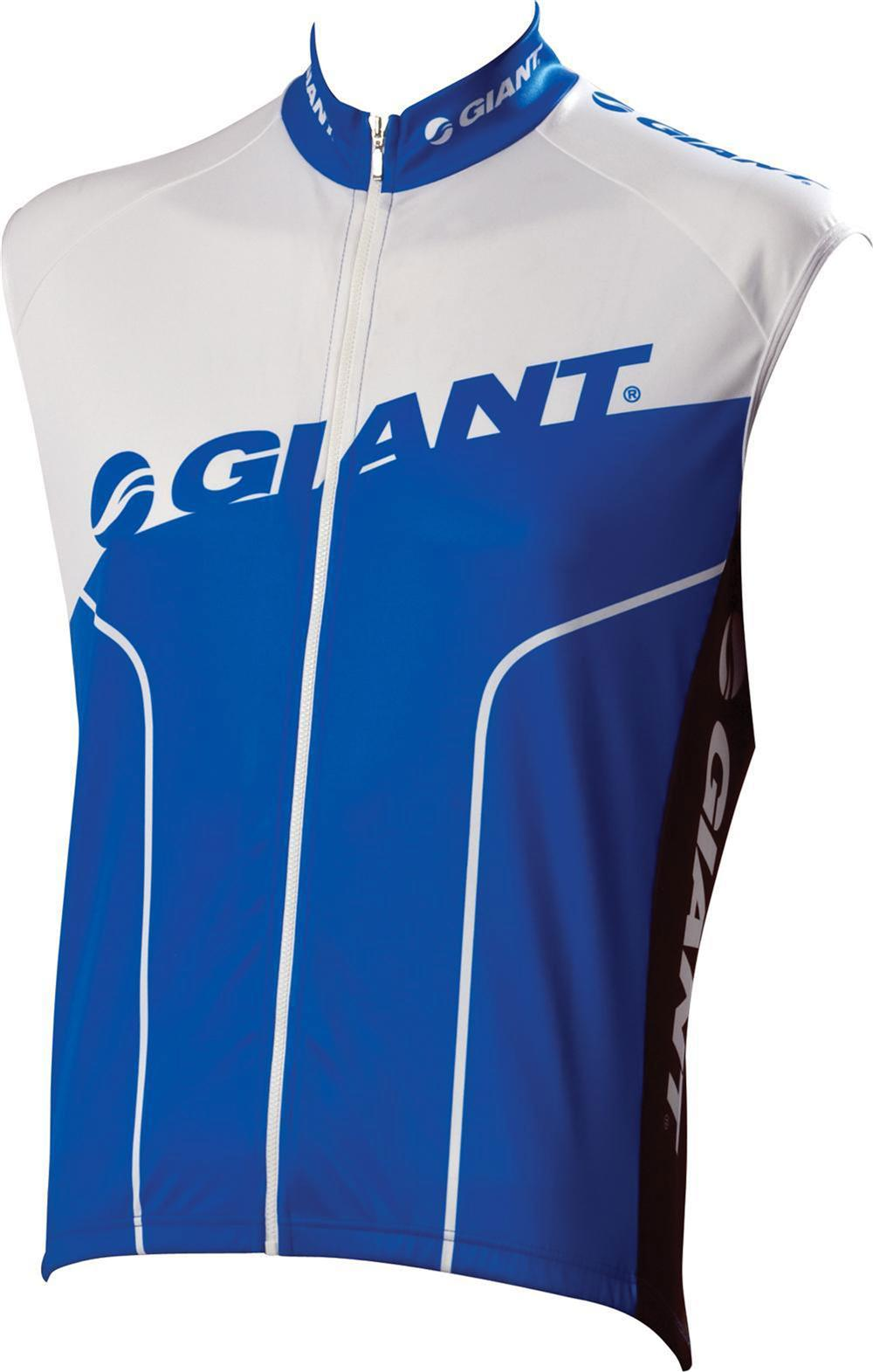 Team USA Men s Apparel, US Olympic Team Clothing For Men, Gear