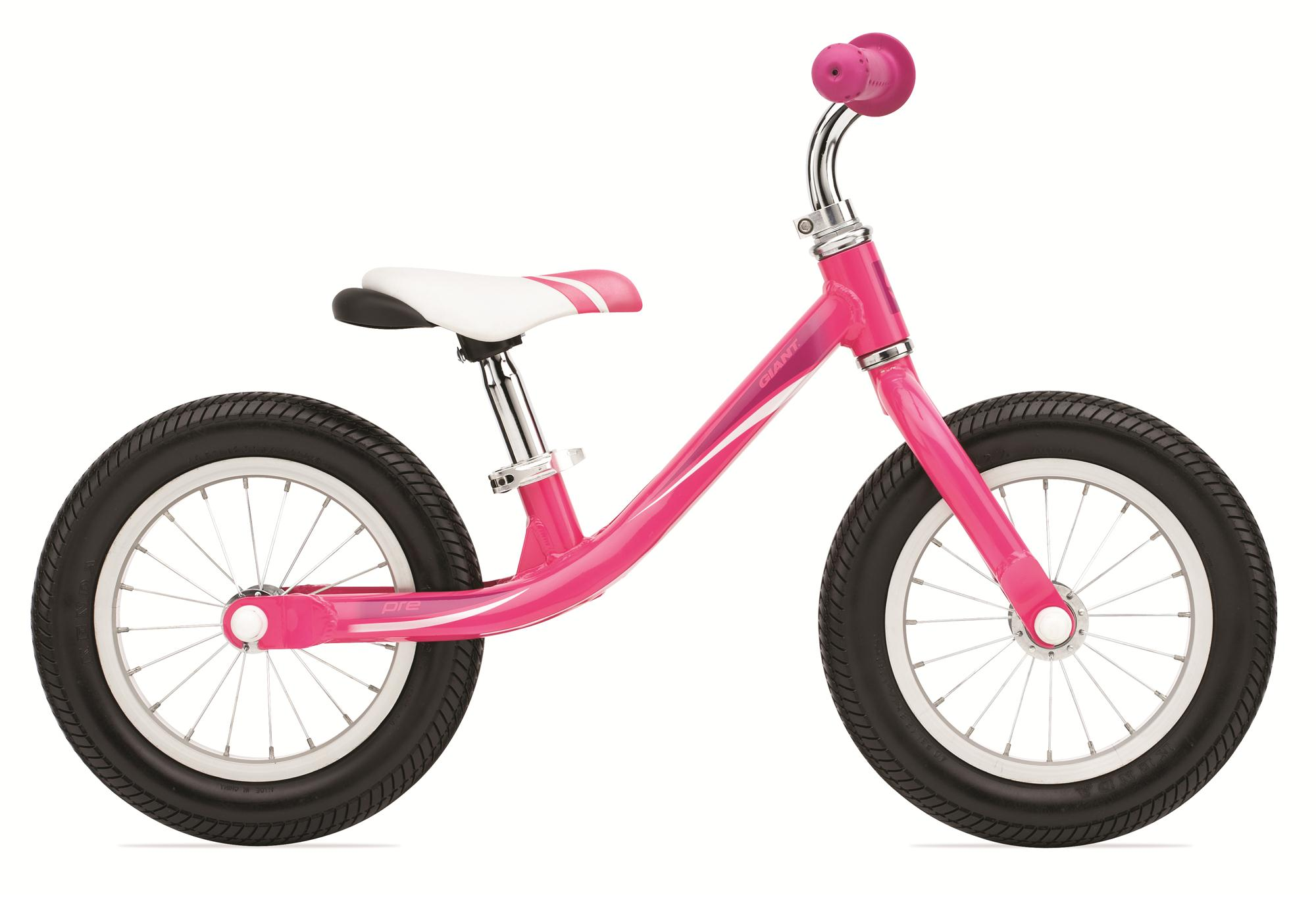 http://www.giant-bicycles.com/_generated/_generated_us/bikes/models/images/2000/2012/Pre_girls_pink.jpg